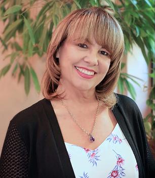 Valerie Alohalani Bradley
