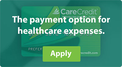 Apply to Care Credit