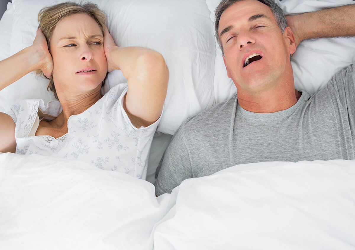 Berkeley, CA patients can breathe better with the OASYS oral appliance for sleep apnea