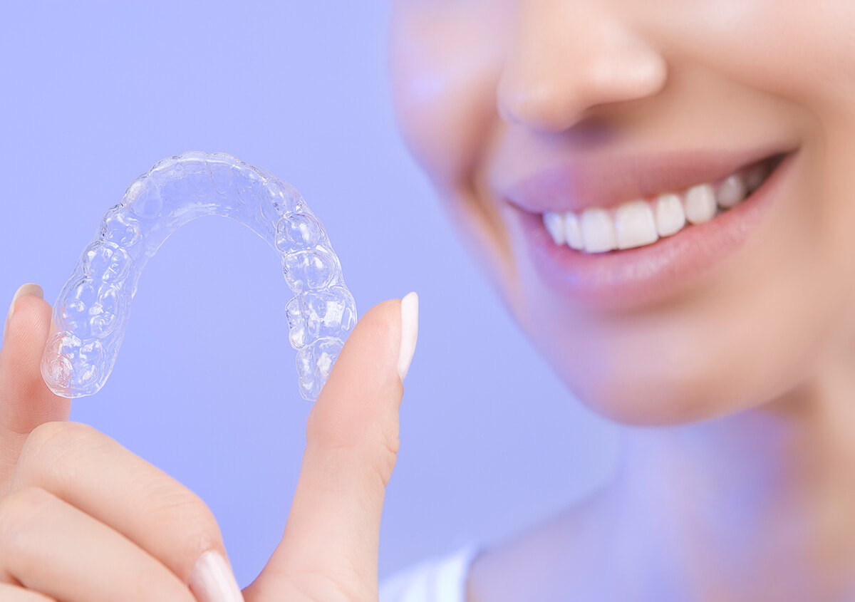 Invisalign Benefits and Payment Plans Covering Invisalign Cost